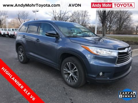 Used cars for sale avon in andy mohr toyota fandeluxe Images