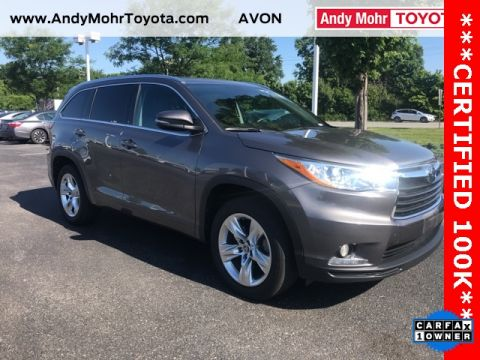 Used cars for sale avon in andy mohr toyota fandeluxe Image collections