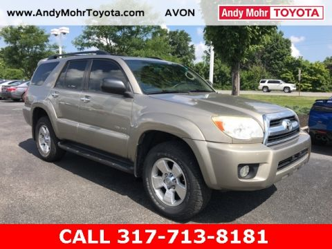 Used cars under 10k avon in andy mohr toyota fandeluxe Image collections