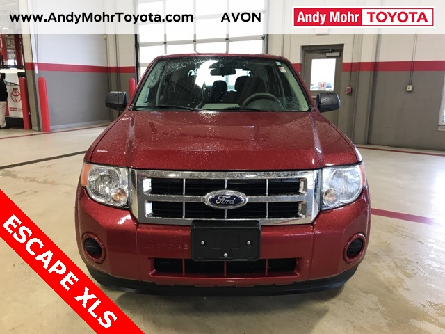 Used 2012 ford escape xls 4d sport utility near indianapolis tp4255 pre owned 2012 ford escape xls fandeluxe Image collections