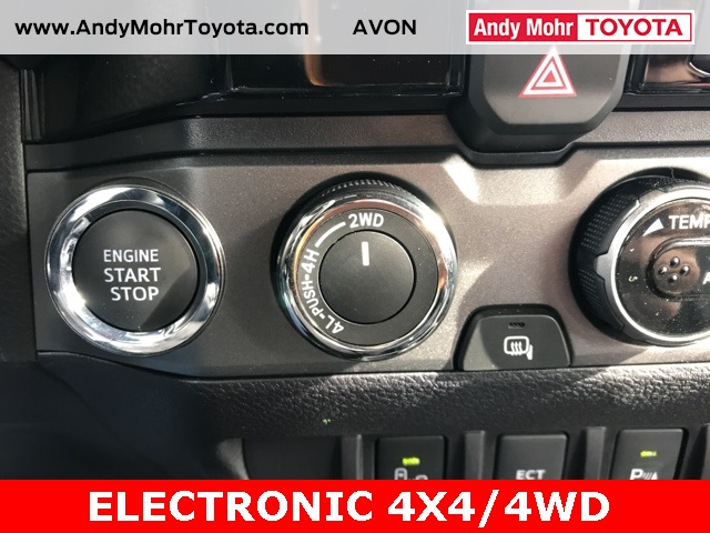 New 2017 toyota tacoma trd offroad 4d double cab near indianapolis new 2017 toyota tacoma trd offroad 4d double cab near indianapolis t171078 andy mohr toyota fandeluxe Image collections