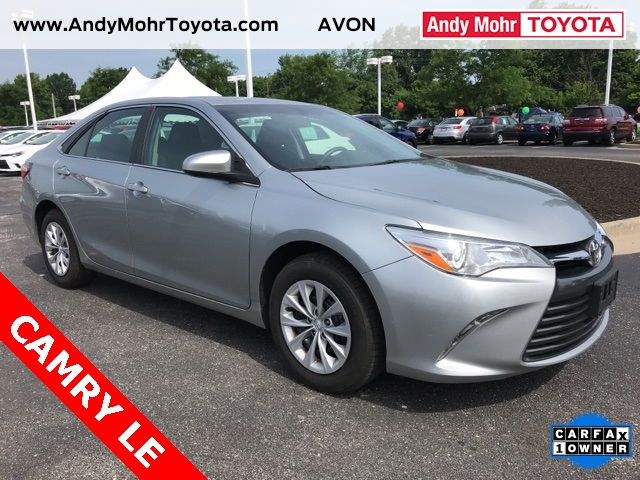 xle ma used toyota serving in le of dealer camry wilbraham lia area