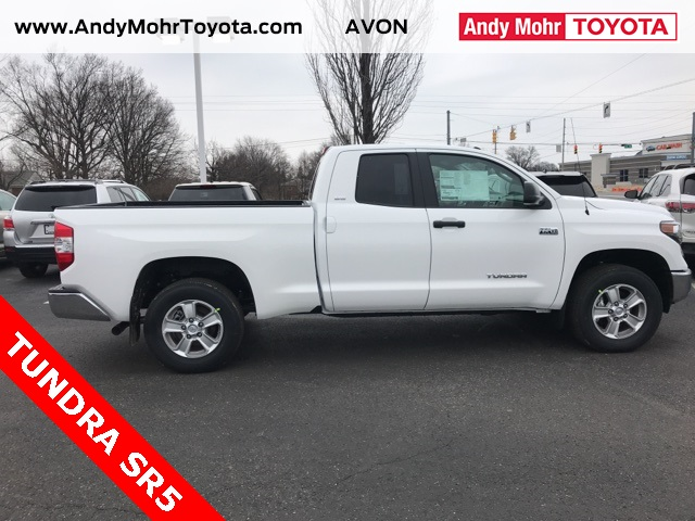 New 2018 toyota tundra sr5 4d double cab near indianapolis t18459 new 2018 toyota tundra sr5 4d double cab near indianapolis t18459 andy mohr toyota fandeluxe Images