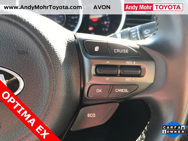 Used 2015 kia optima ex 4d sedan near indianapolis tp4273 andy used 2015 kia optima ex 4d sedan near indianapolis tp4273 andy mohr toyota fandeluxe Gallery